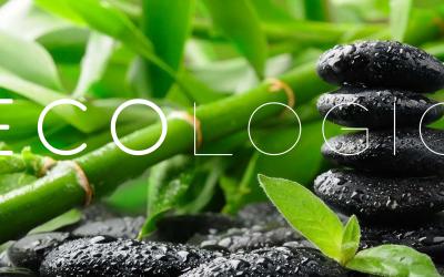 Produits cosmétiques Bio ou Naturels ?