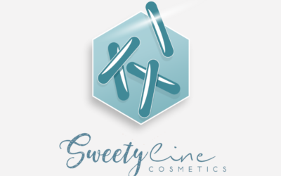 Principe des Poudres lavantes SWEETY LINE aux Probiotiques